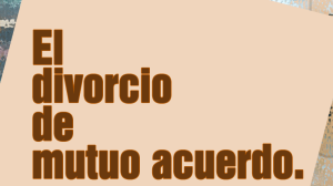 post_divorcio