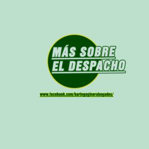 MAS_SOBRE