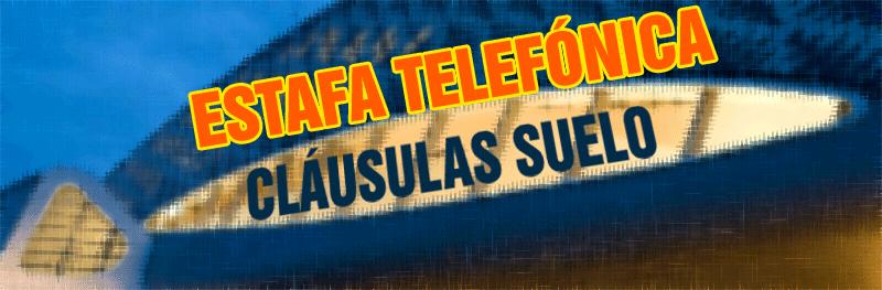 ESTAFA_CLÁUSULAS_SUELO_ZARAGOZA_SOLUCIÓN_1