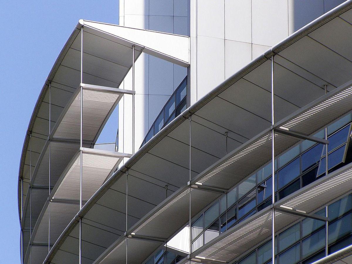 Sentencia estimatoria Gastos de Formalización Hipoteca [Vizcaya]