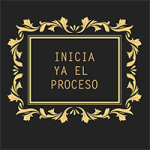 despacho_abogados_recuperar_plusvalia_zaragoza