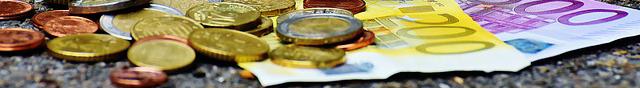 Recuperar dinero gastos zaragoza