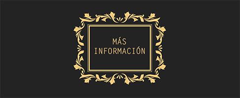 información_plusvalia_zaragoza_abogados