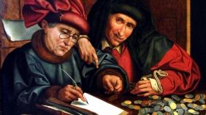 La-historia-secreta-de-los-impuestos-Fiscalidad-medieval-y-moderna