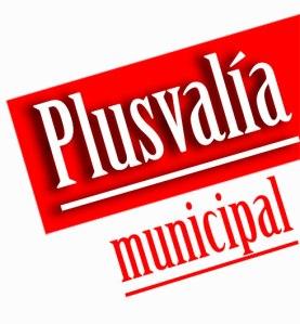 plusvalía2