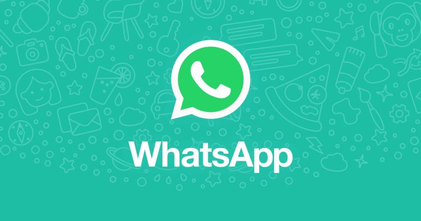 whatsapp-promo.png