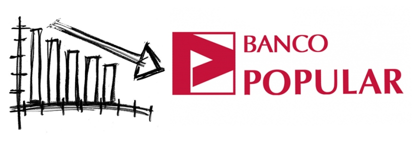 demandar-banco-popular-zaragoza