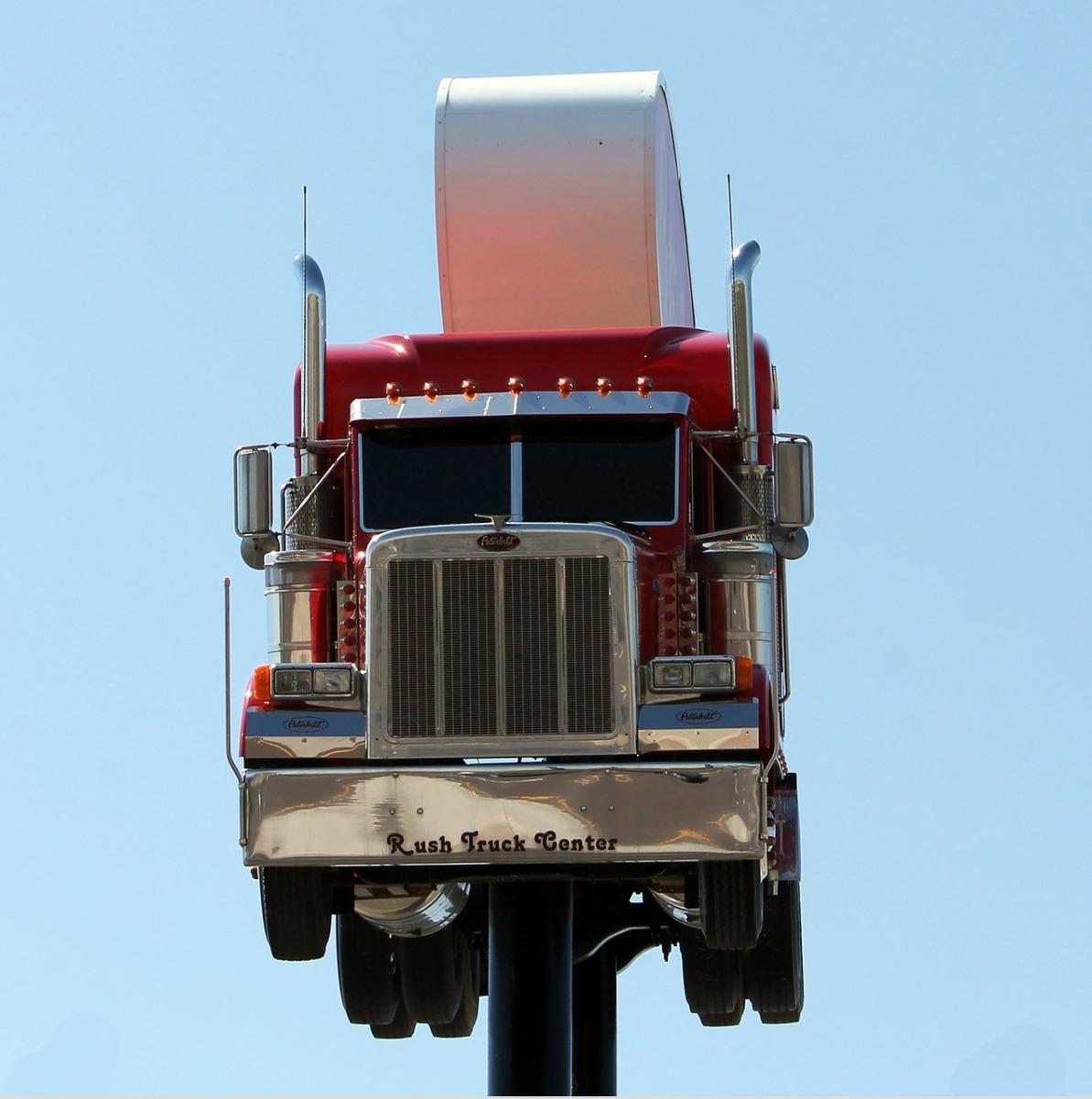 Reclamación sobrecoste camiones.