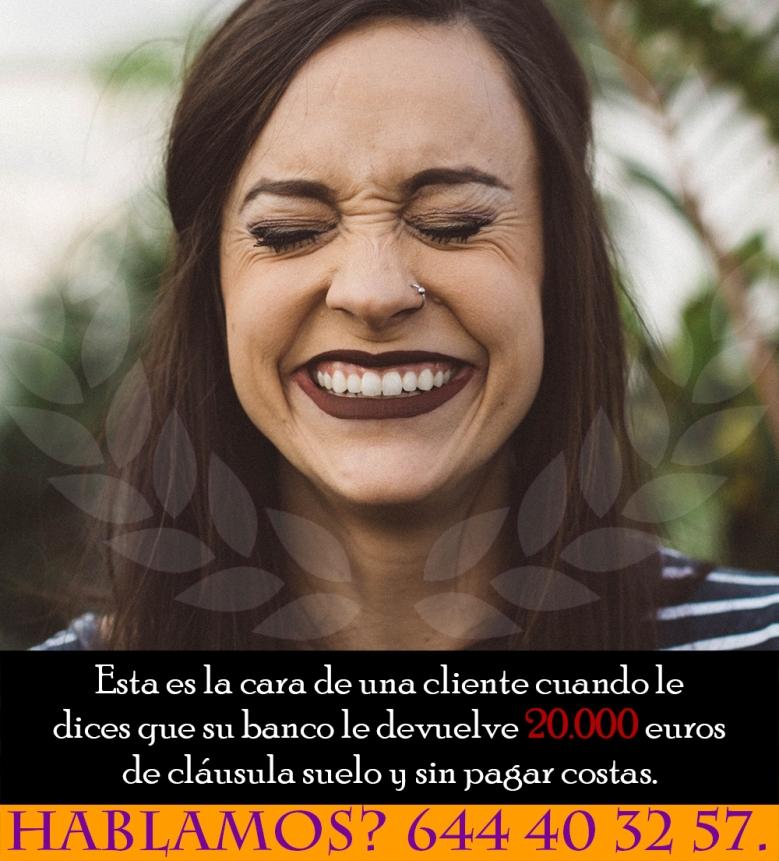 cara_feliz_chica