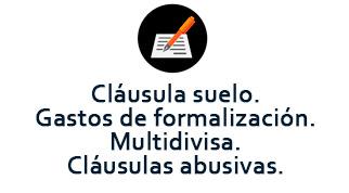 iconos_hipoteca