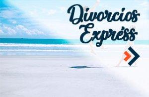 1_abogados_especializado_divorcios_express_zaragoza