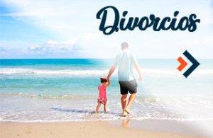 1_abogados_especializado_divorcios_zaragoza