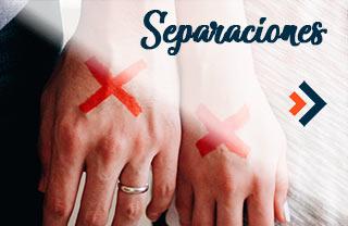 2_abogado_separaciones_Zaragoza