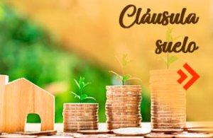 6_abogado-hipotecario-cláusula-suelo-zaragoza