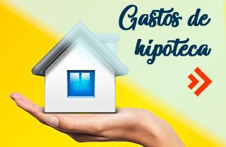 7_gastos-de-formalización-hipoteca-zaragoza
