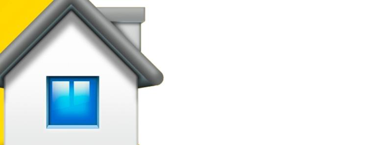Abogado hipotecario, comisión de apertura