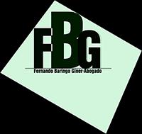 [FBG · Abogados Zaragoza] · Familia · Cláusulas Suelo