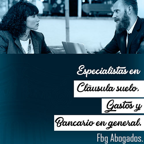 FBG-Abogados_Portada