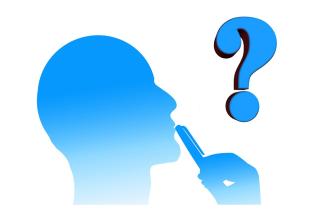 ¿Qué son las actividades nocivas, molestas o insalubres?